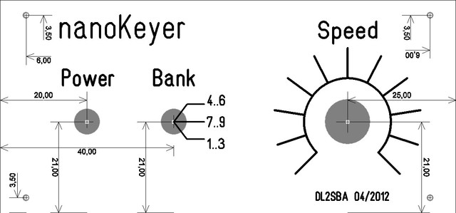 keyer_frontpanel
